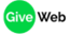 GiveWeb