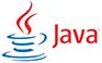 Рейтинг хостингов Java