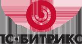 хостинг 1С-Битрикс