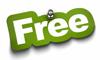 Бесплатный VPS хостинг