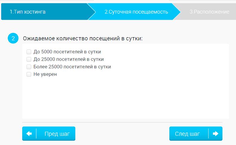 Выбор хостинга для казахстана форум хостинге statushost.ru.отзывы