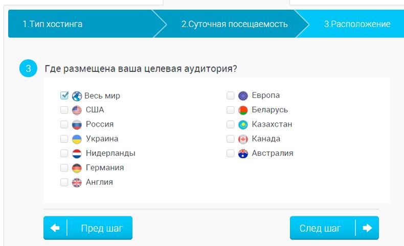 Выбор хостинга для интернет магазина форум как сделать логотип для сайта в фотошопе
