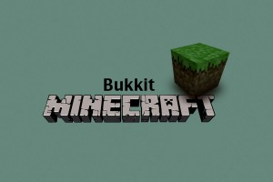запуск Minecraft на хостинге