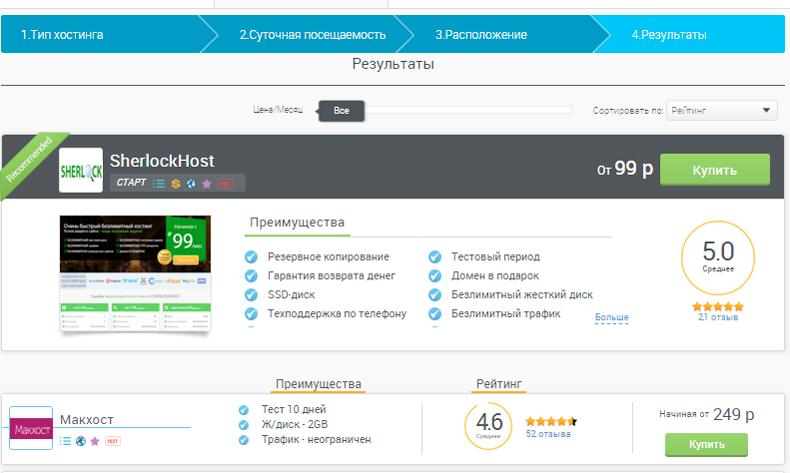Найти хостинг форум отзывы хостинг ihc ru