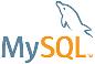 хостинг с поддержкой MySQL