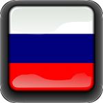 рейтинг российских хостингов