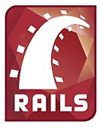 Рейтинг Ruby_on_Rails хостинга
