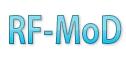 RF-MoD