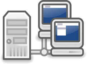 vps виртуальный хостинг