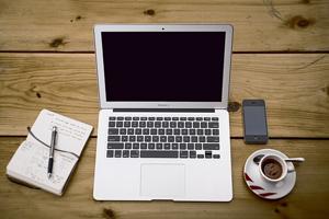 выбрать хостинг для блога