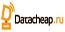 Datacheap