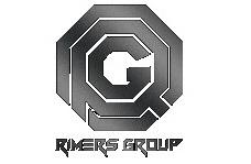 RG-Hosting