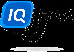 Sherlockhost хостинг отзывы аренда хостинга для сайта цена