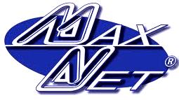 Maxnet.ua