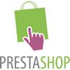 Хостинг Prestashop