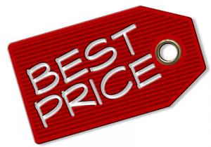 цены на американский хостинг