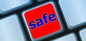 безопасность сайта на хостинге
