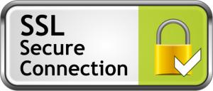 как выбрать ssl сертификат