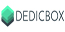 Dedicbox.ru